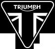 TRIUMPH LA ROCHELLE